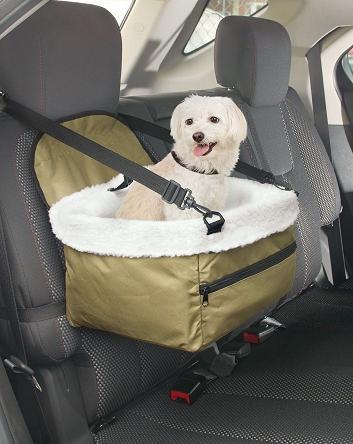 Přepravní košík pro psy a kočky